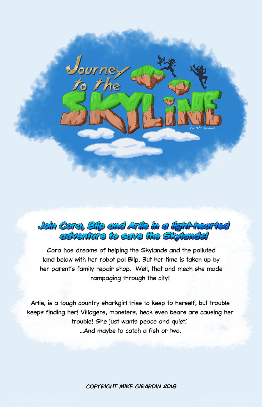 Journey-to-the-Skyline_i01_backcvr