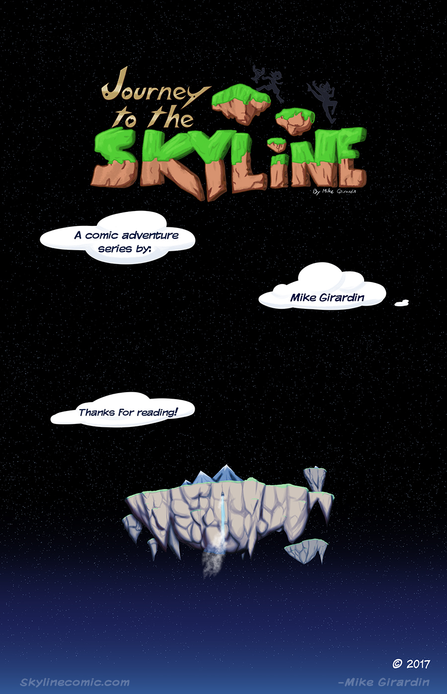 Journey-to-the-Skyline_i02_credits